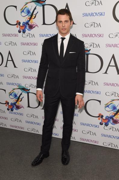 Larry Busacca「2014 CFDA Fashion Awards - Winners Walk」:写真・画像(15)[壁紙.com]