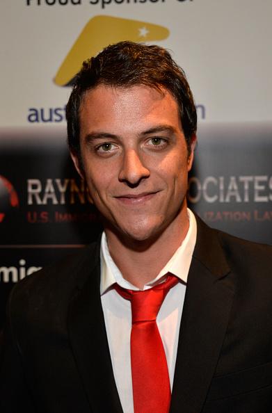 "Comedy Film「Australians In Film Presents ""Aussie Comedy Night And Fundraiser""」:写真・画像(1)[壁紙.com]"