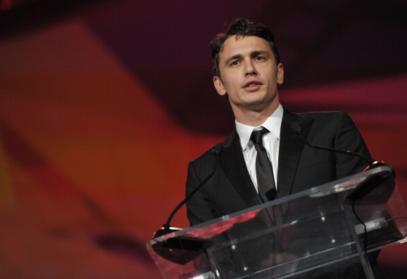 One Man Only「22nd Annual Palm Springs International Film Festival Awards Gala - Awards Presentation」:写真・画像(7)[壁紙.com]