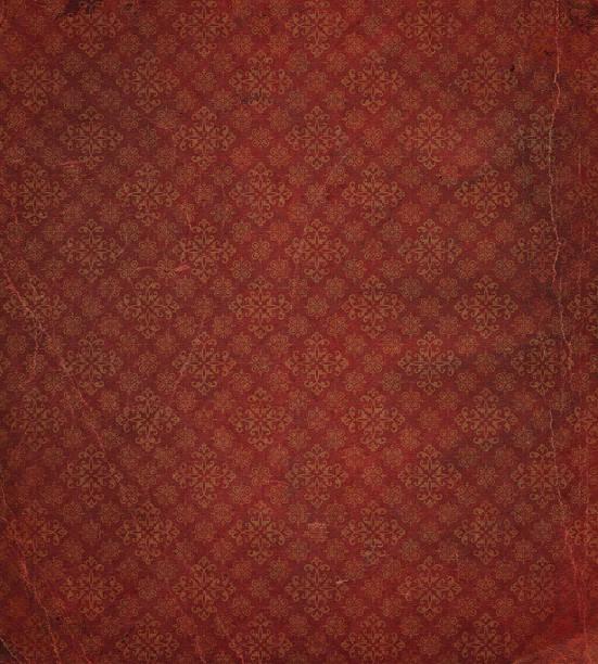 heavily distressed wallpaper pattern:スマホ壁紙(壁紙.com)
