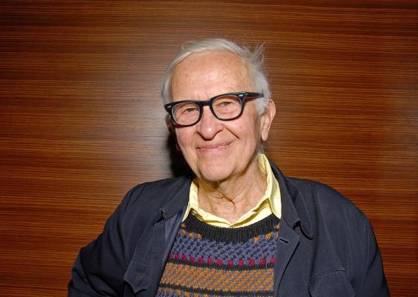 One Man Only「An Evening with Documentary Filmmaker Albert Maysles」:写真・画像(17)[壁紙.com]