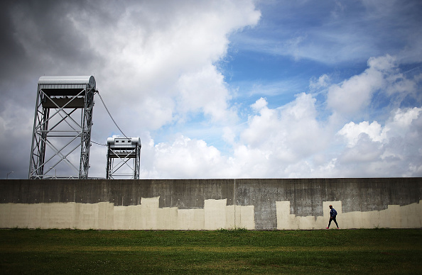 Recovery「Louisiana 10 Years After Hurricane Katrina」:写真・画像(13)[壁紙.com]