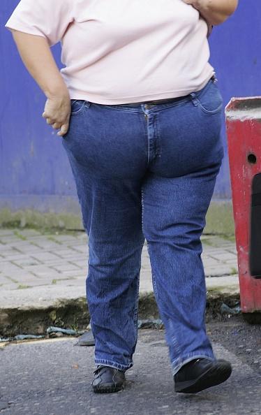 Women's Soccer「UK Has The Highest Obesity Rate In Europe」:写真・画像(18)[壁紙.com]