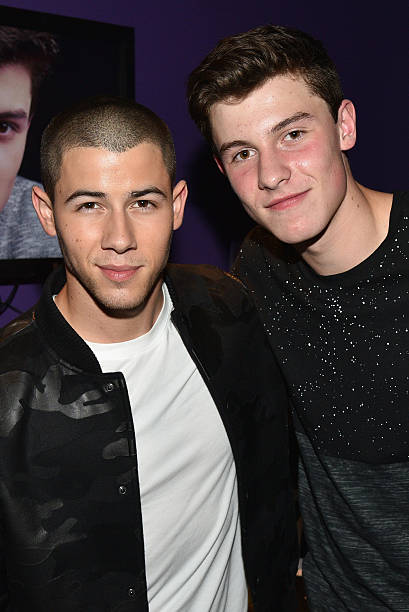Island Records And Marriott Rewards Present ISLAND LIFE Featuring Nick Jonas, Shawn Mendes, American Authors, Kiesza and Timeflies With Host Keke Palmer, And Special Guest DJs Ansolo And Sam Feldt:ニュース(壁紙.com)