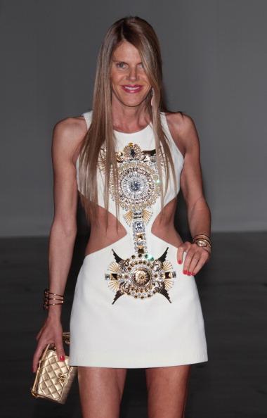 Cut Out Clothing「2012 Convivio - Arrivals」:写真・画像(10)[壁紙.com]