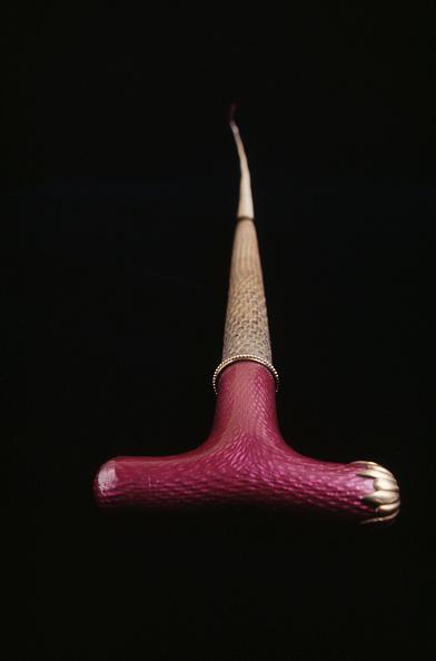 Black Background「Fabergé Object」:写真・画像(18)[壁紙.com]