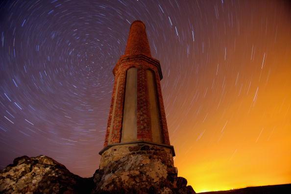 イングランド コーンウォール「Tourism Expected To Ease Effects Of Recession In Cornwall」:写真・画像(11)[壁紙.com]