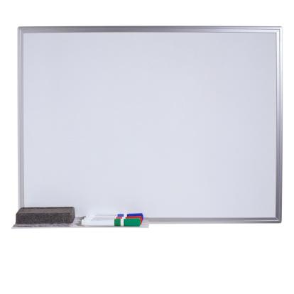 Felt Tip Pen「Whiteboard」:スマホ壁紙(3)