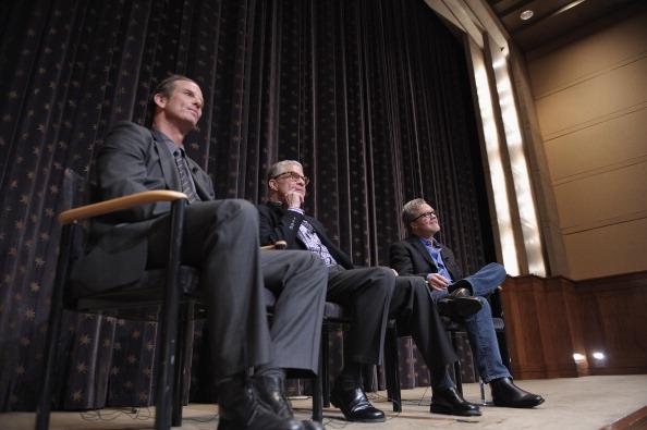 """Freddie Roach「HBO Original Series Of """"On Freddie Roach""""」:写真・画像(15)[壁紙.com]"""