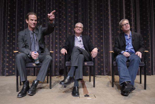 """Freddie Roach「HBO Original Series Of """"On Freddie Roach""""」:写真・画像(1)[壁紙.com]"""
