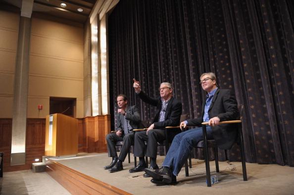 """Freddie Roach「HBO Original Series Of """"On Freddie Roach""""」:写真・画像(16)[壁紙.com]"""