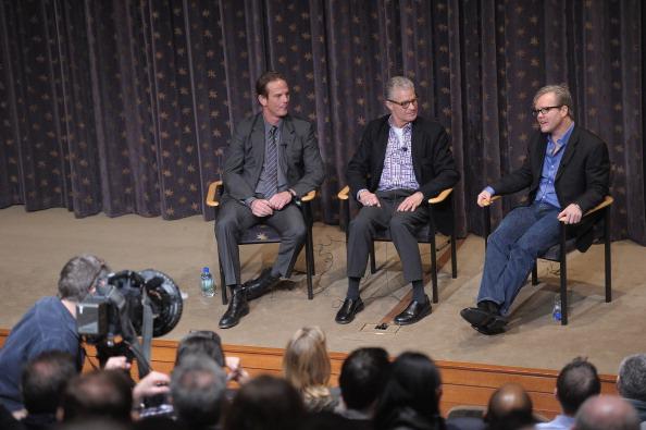 """Freddie Roach「HBO Original Series Of """"On Freddie Roach""""」:写真・画像(2)[壁紙.com]"""