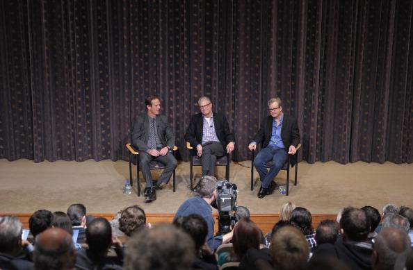 """Freddie Roach「HBO Original Series Of """"On Freddie Roach""""」:写真・画像(18)[壁紙.com]"""