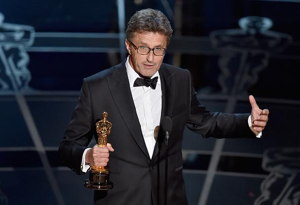 Academy Awards「87th Annual Academy Awards - Show」:写真・画像(1)[壁紙.com]