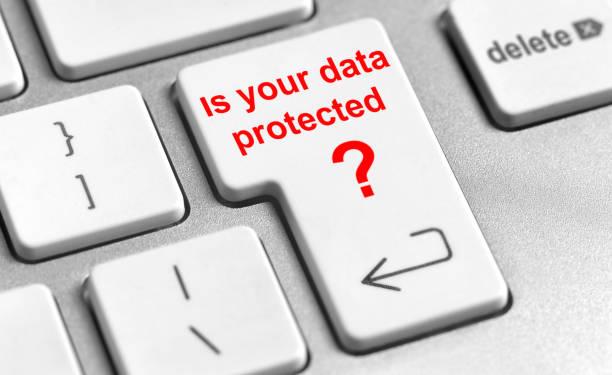 Online data protection:スマホ壁紙(壁紙.com)