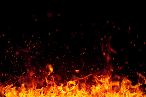 「炎」の画像検索結果