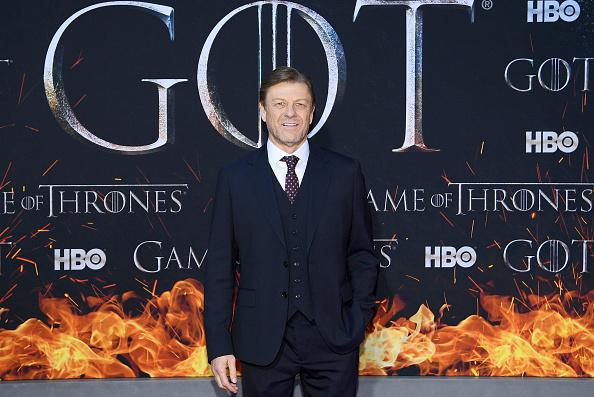"Season 8「""Game Of Thrones"" Season 8 Premiere」:写真・画像(13)[壁紙.com]"