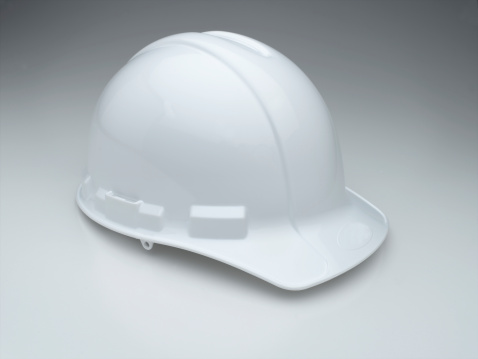 Road Construction「White Hard Hat XXXL」:スマホ壁紙(18)