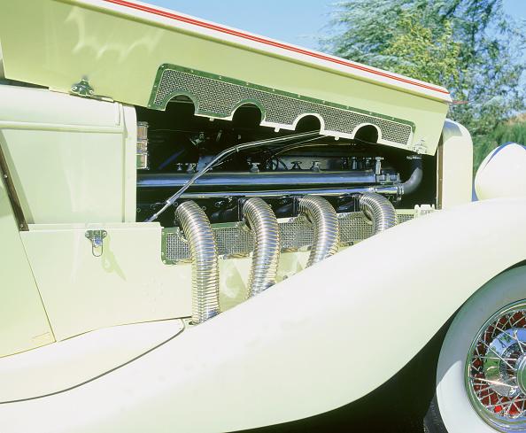 Expense「1935 Duesenberg Speedster」:写真・画像(14)[壁紙.com]