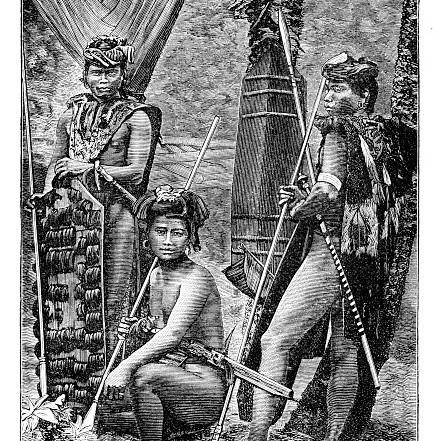 ダヤク族のスマホ壁紙 検索結果 ...