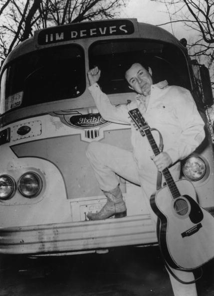 Wind「Jim Reeves」:写真・画像(4)[壁紙.com]