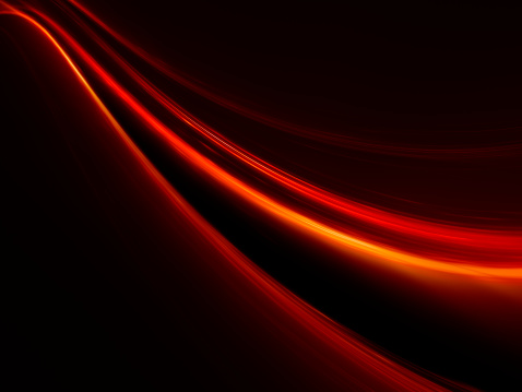 Abstract Backgrounds「Abstract Light Background」:スマホ壁紙(9)