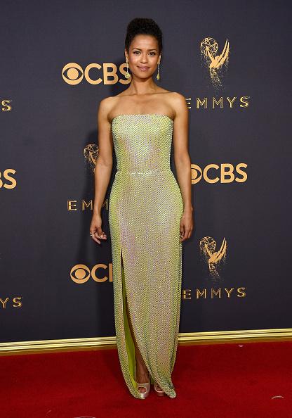 Primetime Emmy Award「69th Annual Primetime Emmy Awards - Arrivals」:写真・画像(7)[壁紙.com]