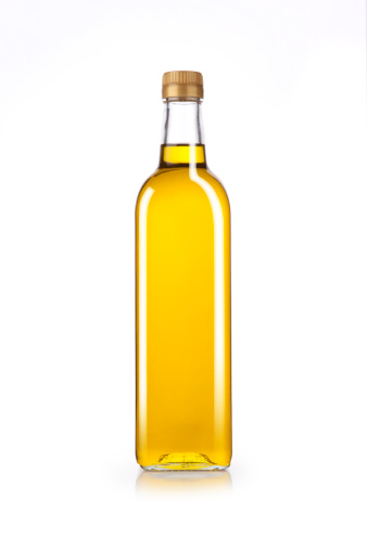 Cooking Oil「Olive oil Bottle」:スマホ壁紙(12)