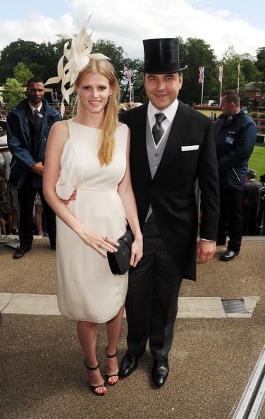 Eamonn M「Royal Ascot 2012 - Day 4」:写真・画像(5)[壁紙.com]