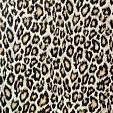 ジャガー壁紙の画像(壁紙.com)