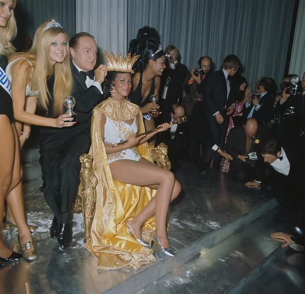 1970「Miss World 1970」:写真・画像(1)[壁紙.com]