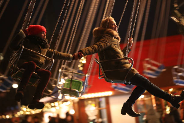 Christmas Markets Open Across Germany:ニュース(壁紙.com)