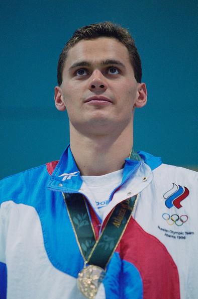 オリンピック「XXVI Summer Olympic Games」:写真・画像(19)[壁紙.com]