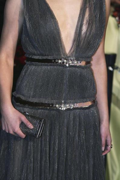 Extreme Close-Up「Vanity Fair Oscar Party - Arrivals」:写真・画像(1)[壁紙.com]