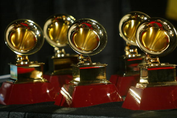 像「6th Annual Latin Grammy Awards - Press Room」:写真・画像(16)[壁紙.com]