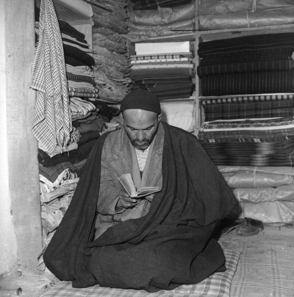 Iranian Culture「Reading The Koran」:写真・画像(5)[壁紙.com]