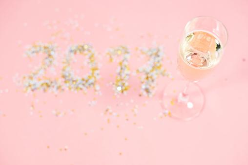 大晦日「Cheers for the better New Year. Debica, Poland」:スマホ壁紙(18)