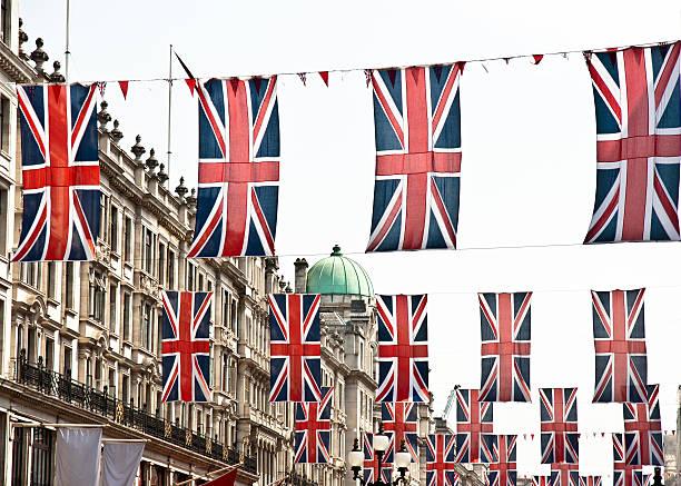 london architecture: preparation for queen's diamond jubilee:スマホ壁紙(壁紙.com)
