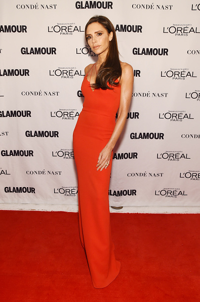全身「2015 Glamour Women Of The Year Awards - Arrivals」:写真・画像(19)[壁紙.com]