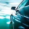 車カテゴリー(壁紙.com)