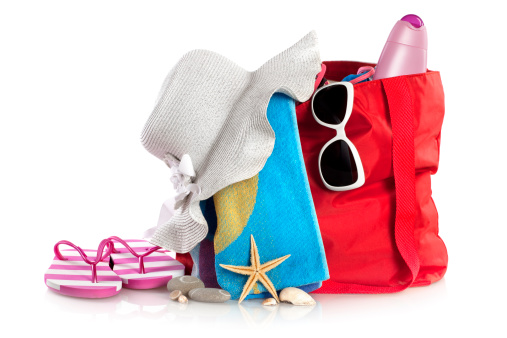 Vacations「Holiday concept」:スマホ壁紙(18)