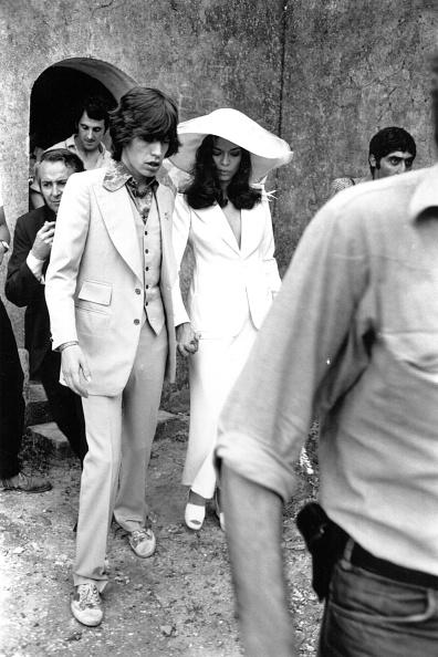 ジャガー「Jagger Weds」:写真・画像(2)[壁紙.com]