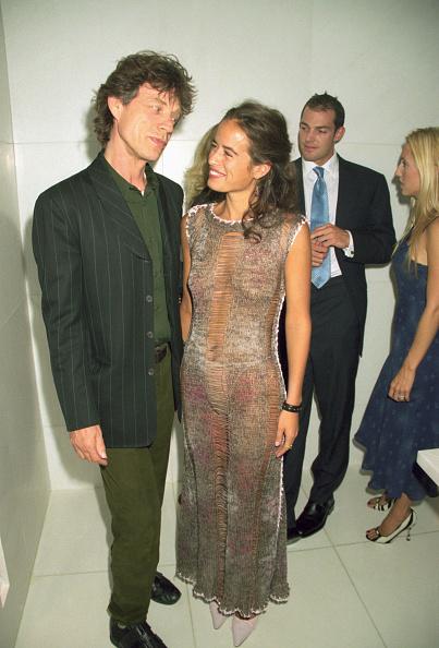 Rock Music「Jagger And Jade」:写真・画像(13)[壁紙.com]