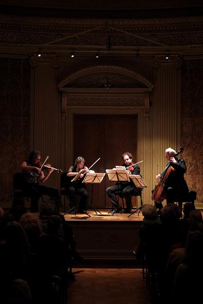 Utrecht「Utrecht String Quartet」:写真・画像(6)[壁紙.com]