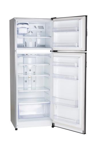 Refrigerator「Open Refrigrator」:スマホ壁紙(15)