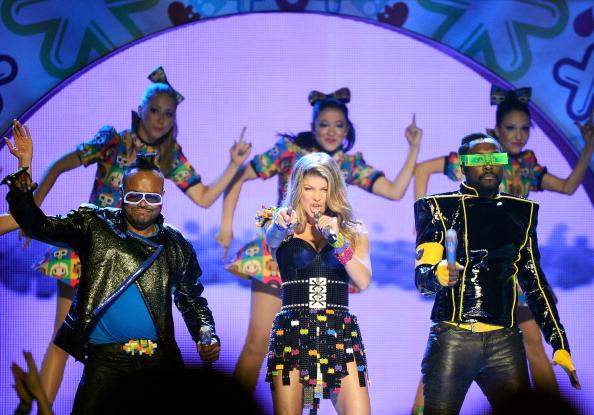 Galen Center「Nickelodeon's 24th Annual Kids' Choice Awards - Show」:写真・画像(9)[壁紙.com]