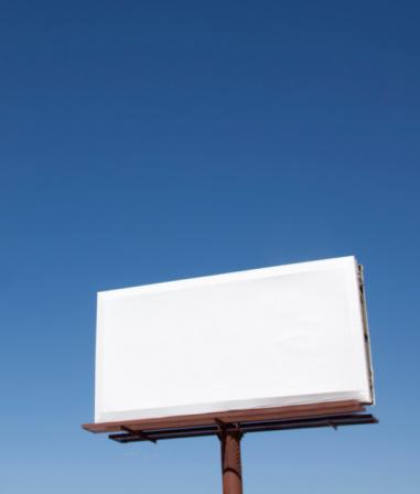 Clear Sky「Highway billboard 」:スマホ壁紙(15)