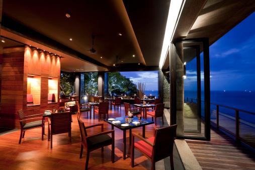 Dining「hotel restaurant phuket」:スマホ壁紙(0)