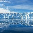 Christian IV Glacier壁紙の画像(壁紙.com)