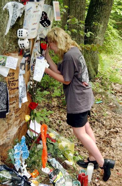 School Bus「Remains Of Missing Lifeguard Found」:写真・画像(3)[壁紙.com]
